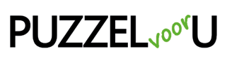 Puzzel4U